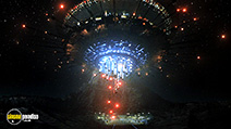 A still #4 from Close Encounters of the Third Kind (1977)