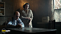 A still #8 from Rillington Place (2016)