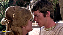 A still #1 from A Funny Thing Happened on the Way to the Forum (1966)