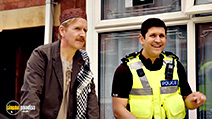 A still #27 from Citizen Khan: Series 5 (2016)