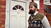 A still #26 from Citizen Khan: Series 5 (2016)