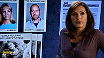 A still #6 from Law and Order: Special Victims Unit: Series 12 (2010)