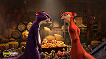 A still #10 from The Nut Job 2: Nutty by Nature (2017)