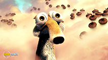 A still #9 from Ice Age 2: The Meltdown (2006)
