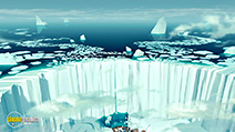 A still #8 from Ice Age 2: The Meltdown (2006)