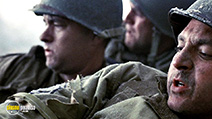 A still #3 from Saving Private Ryan (1998)