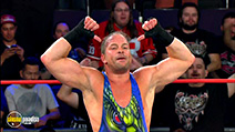 A still #27 from TNA: Bound for Glory 2012 (2012)