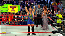 A still #20 from TNA: Bound for Glory 2012 (2012)