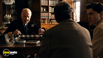 A still #31 from An Enemy to Die For (2012)