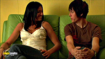A still #3 from Destricted (2006)