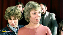A still #1 from Grange Hill: Series 3 and 4 (1980)