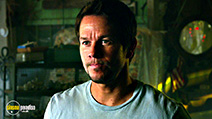 A still #7 from Transformers: Age of Extinction (2014)