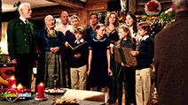 A still #2 from The Von Trapp Family: A Life of Music (2015)