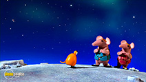 A still #4 from Clangers: The Singing Asteroid (2015)