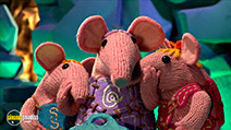 A still #9 from Clangers: The Singing Asteroid (2015)
