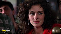 A still #1 from Mystic Pizza (1988)