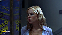 A still #9 from The Rage in Placid Lake (2003)