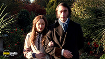A still #4 from Effie Gray (2014)