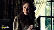 A still #3 from Effie Gray (2014)