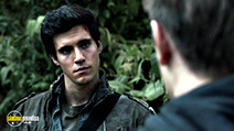 A still #2 from Falling Skies: Series 2 (2012)