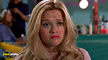 A still #34 from Legally Blonde (2001)