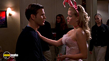 A still #38 from Legally Blonde (2001)