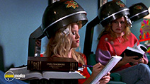 A still #41 from Legally Blonde (2001)