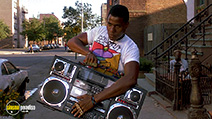 A still #2 from Do the Right Thing (1989)