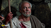 A still #7 from The 300 Spartans (1962)