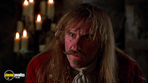 A still #1 from The Man in the Iron Mask (1998)