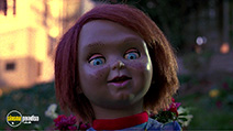 A still #5 from Child's Play 2 (1990)