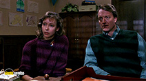 A still #3 from Child's Play 2 (1990)