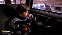 A still #2 from Child's Play 2 (1990)