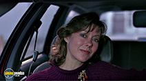 A still #1 from Child's Play 2 (1990)
