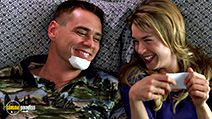 A still #2 from Me, Myself and Irene (2000)