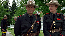 A still #4 from Me, Myself and Irene (2000)