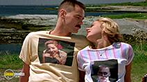 A still #3 from Me, Myself and Irene (2000)