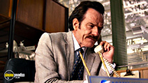 A still #35 from The Infiltrator (2016)