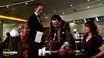A still #31 from The Infiltrator (2016)