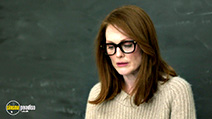 A still #4 from Still Alice (2014)