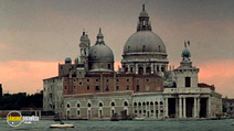 Still #2 from Death in Venice