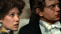 Still #5 from Death in Venice