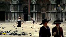 Still #6 from Death in Venice