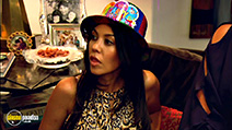 A still #3 from Keeping Up with the Kardashians: Series 5 (2010)