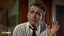 Still #2 from Rebel Without a Cause