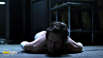 A still #9 from American Mary (2012)