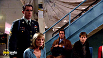 A still #26 from Terminal Invasion (2002)