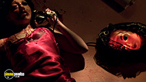 A still #4 from American Mary (2012)