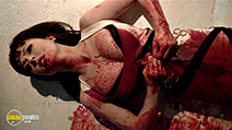 A still #6 from American Mary (2012)