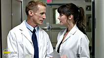 A still #1 from American Mary (2012)